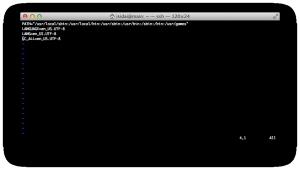 スクリーンショット 2013-08-02 17.31.16