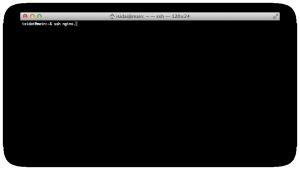 スクリーンショット 2013-08-02 17.41.38